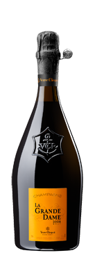 Champagne Veuve Cliquot Brut