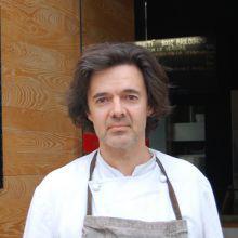 Giuseppe Zen