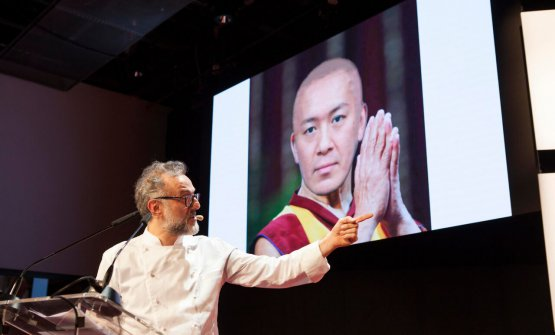Botturaand Dalai Taka
