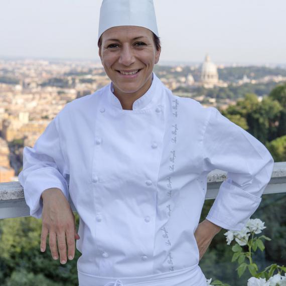 Roberta Pezzella