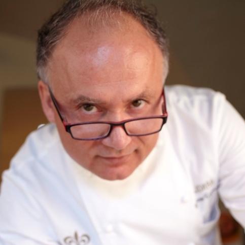 Gaetano Trovato