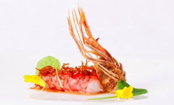I nuovi ristoranti di Identità Golose: Puglia
