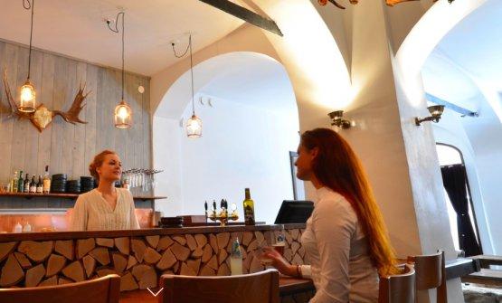 Restaurant Brinken, Stockholm (photorestaurangbrinken.com)