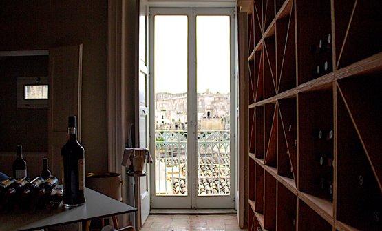 I ristoranti dell'estate: Puglia del Nord e Basilicata