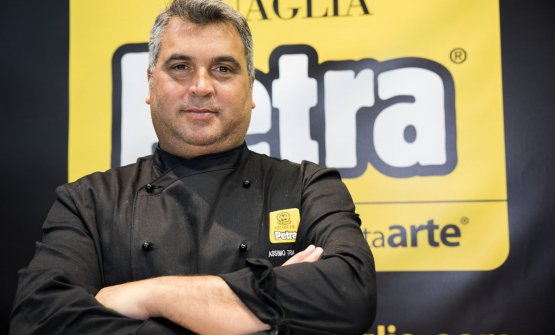Massimo Travaglini