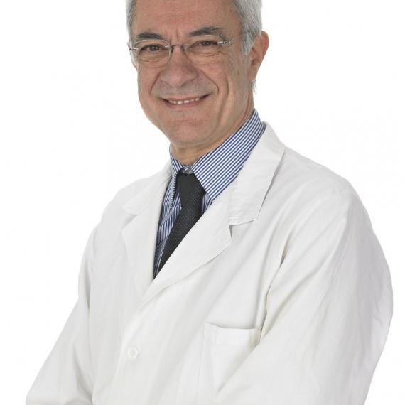 Silvio Spinelli