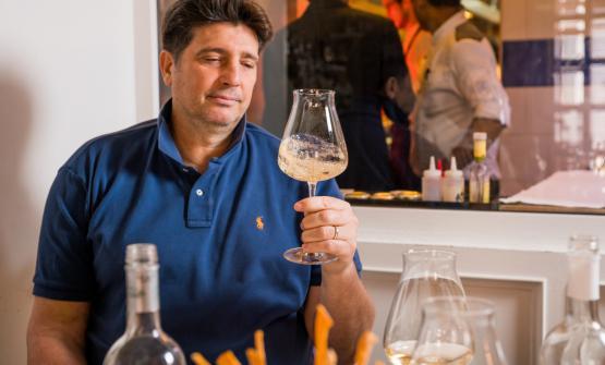 Stefano Chinappi