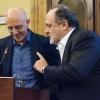 Franco Pepe e Paolo Marchi