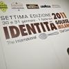 Identità Golose Milano 2011