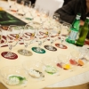Beer&spice matching at Milano FOOD&WINE Festival