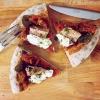 Gusto Autentico from the new Gusto Madre pizzeria in Alba (Cn)