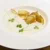"""Angelo Sabatelli:Riso, patate e cozze """"secondo il mio punto di vista"""""""