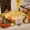 Grana Padano at the first edition of Identità Golose Chicago